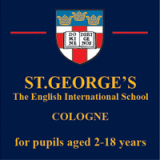 St. George's School Cologne